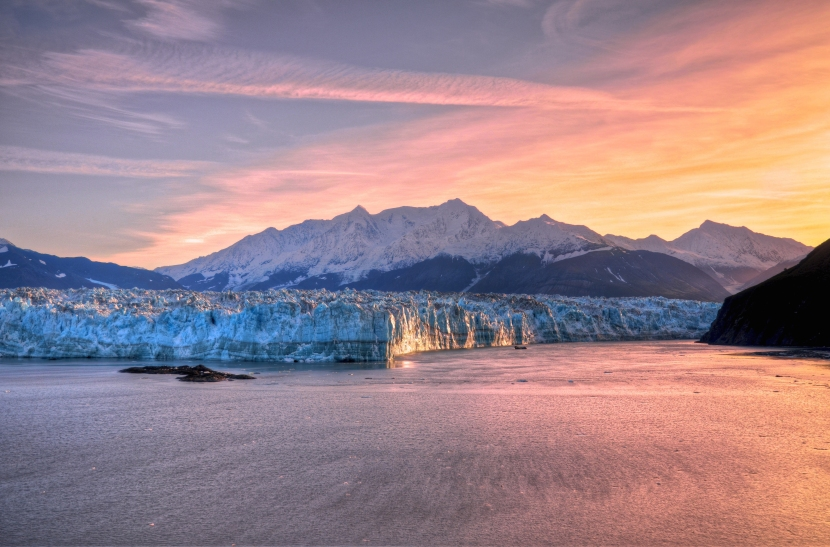 Everything you Need to Know about your Alaska Cruise