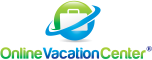 Online Vacation Center