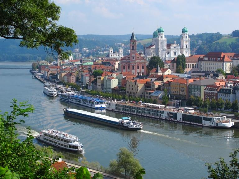 Germany_Passau-City of Three Rivers.jpg