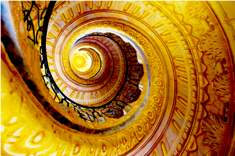 Melk_abbey_spiral-stair-case.png