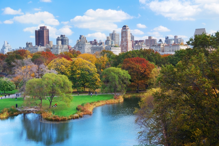 new-york-central-park-fall