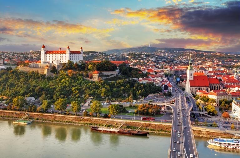 Slovakia-Bratislava-Slovakia.jpg