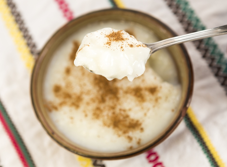 caribbean_food_rice_pudding_close_up.jpg