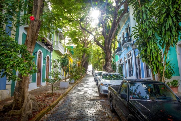 Puerto Rico-San Juan-Street.jpg