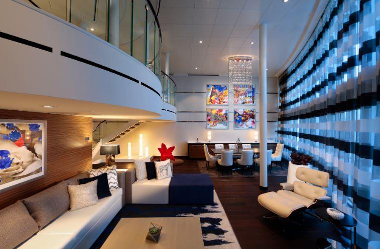 rccl loft suite.JPG
