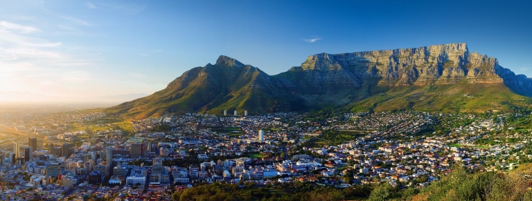 africa-south-africa-cape-town-table-rock-panorama-high-quality-horizontal.jpg