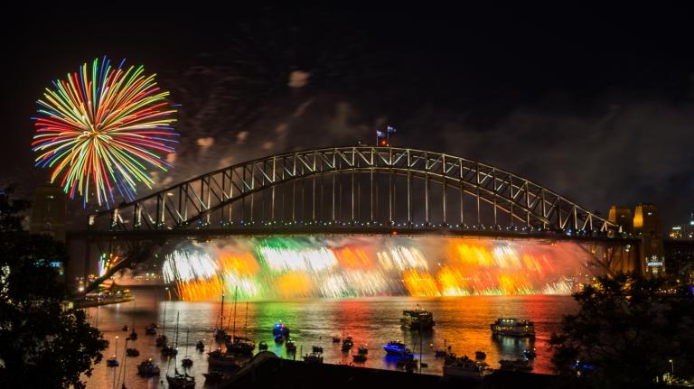 Australia-Sydney-New-Year.jpg