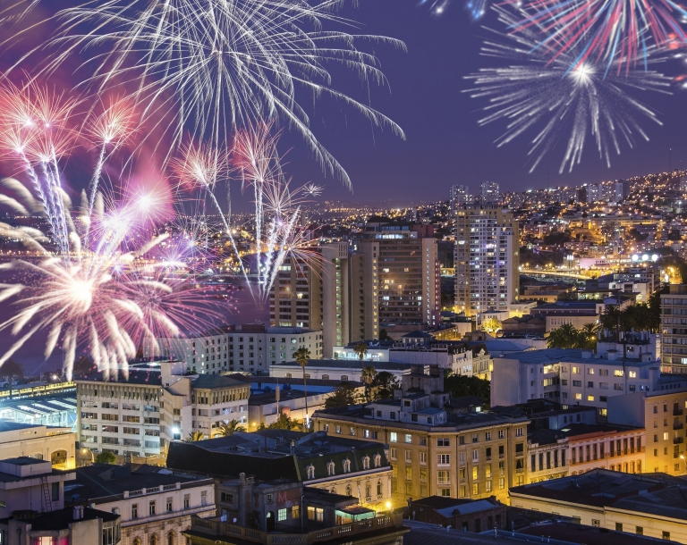 Chile-Valparaiso-New-Year.jpg