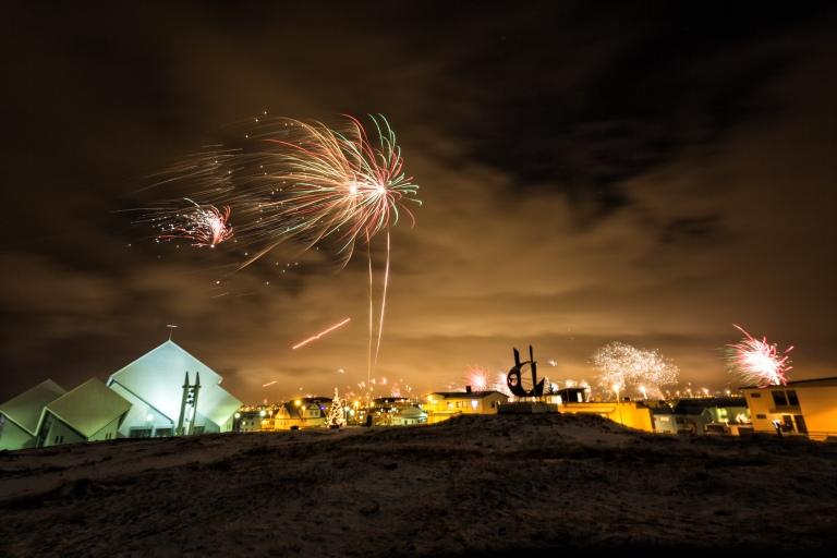 Iceland-Reykjavik-New-Year.jpg