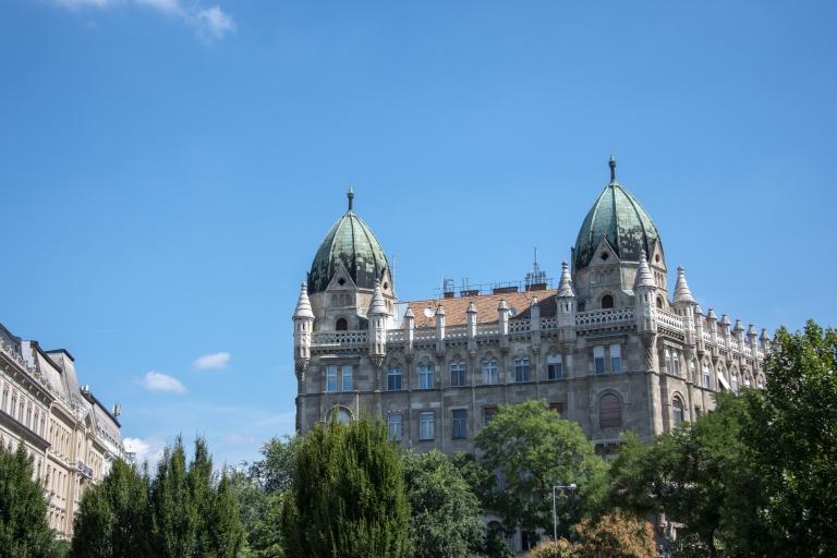 Budapest-Hungary-Rudas.jpg