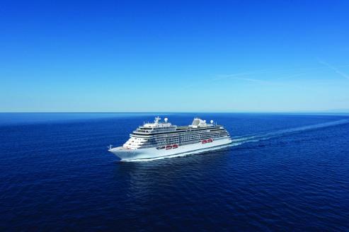 exp-at-sea-fil9455
