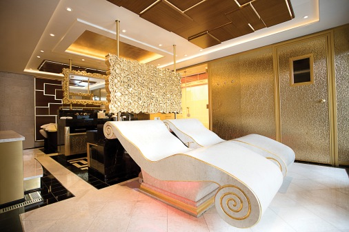 exp-regent-suite-spa-038