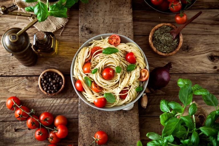 italy_food_Cuisine_pasta.jpg