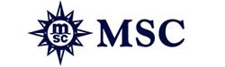 logo_250x75_msc