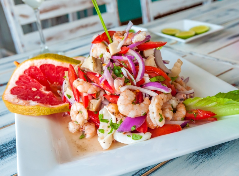mexico-ceviche-fish-fresh-food.jpg