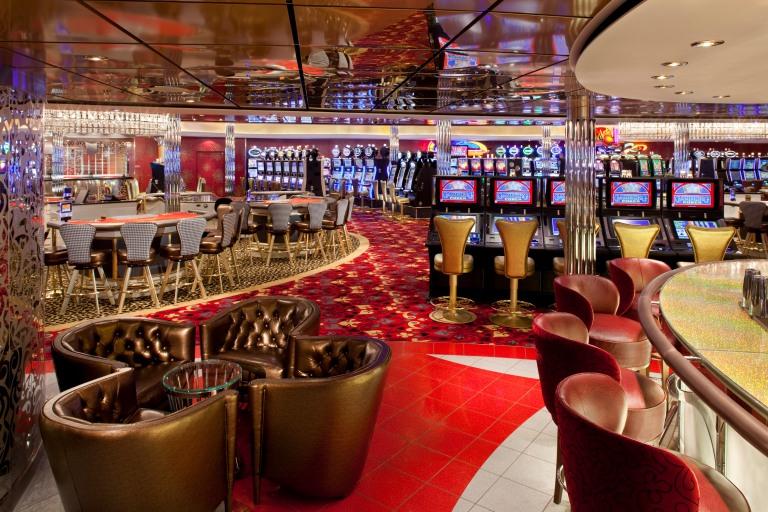 RCI_AL-Casino.jpg