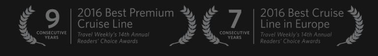 cel awards