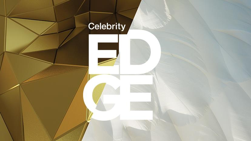Meet Celebrity's Newest Ship: Celebrity Edge