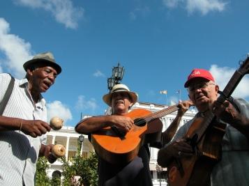 cuba_street_performers