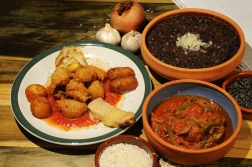 Cuban-food-assorted