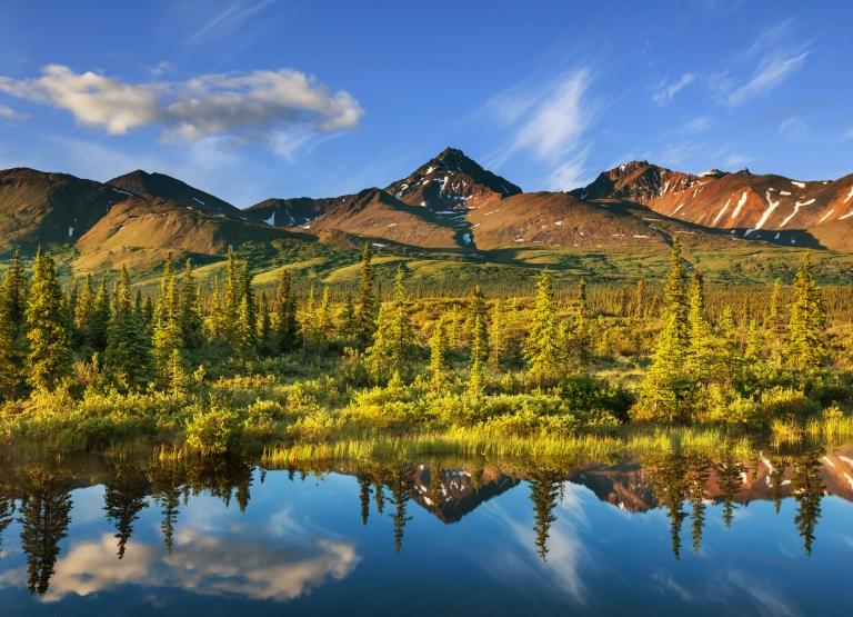 alaska_mountainscape3.jpg