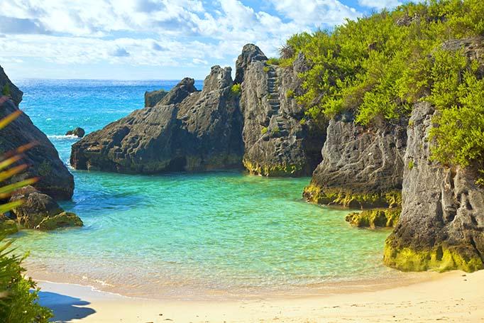 Bermuda_Jobsons_Cove