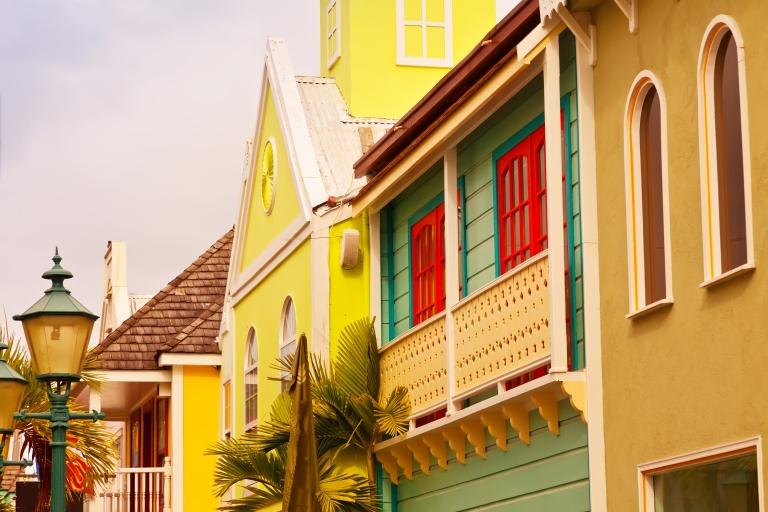 caribbean_4.jpg