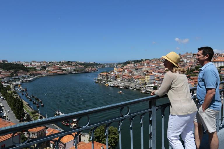 Douro_Overlooking_Porto