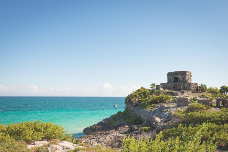 mexico_yucatan_peninsula_mayan_ruins_2.jpg