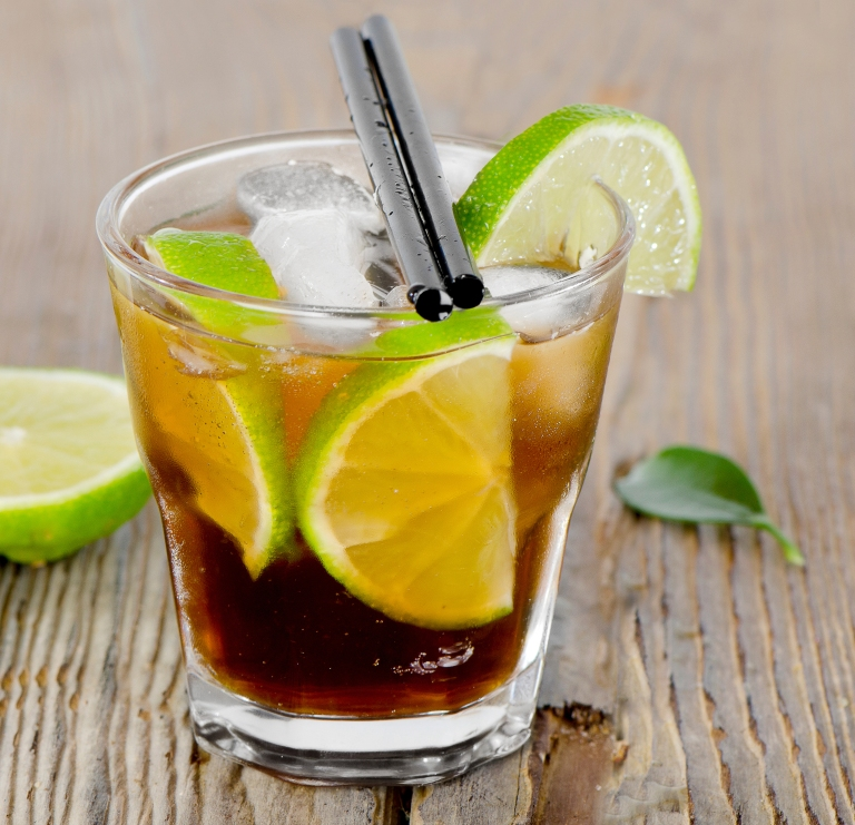 rum_cuba_libre_drink_cocktail