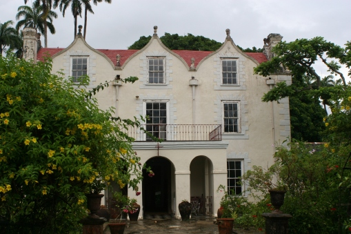St_Nicholas_Abbey_Barbados_plantation