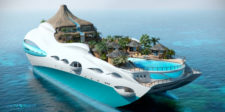 floating-island-yacht-design-future-cruise-ship-concepts