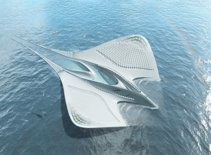 future-cruise-ships-cioty-of-meriens