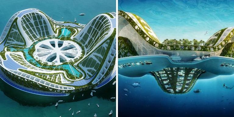 lilypad_future_cruise_ship_concept_day