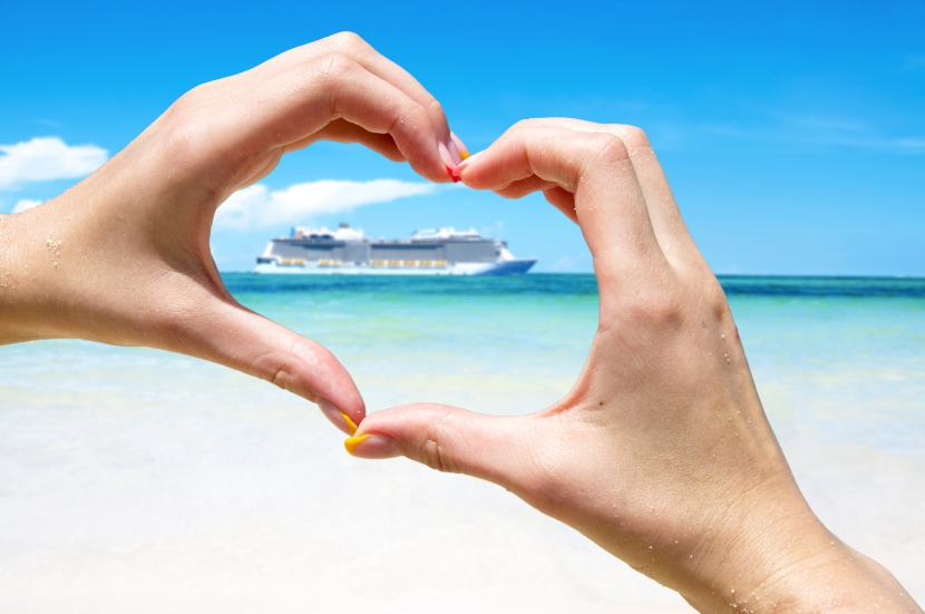 The Top 10 Reasons Why You Will Fall in Love with Cruising