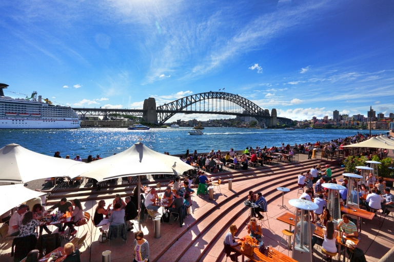 Australia-Sydney-Residents-and-tourists-enjoy-Sun.jpg
