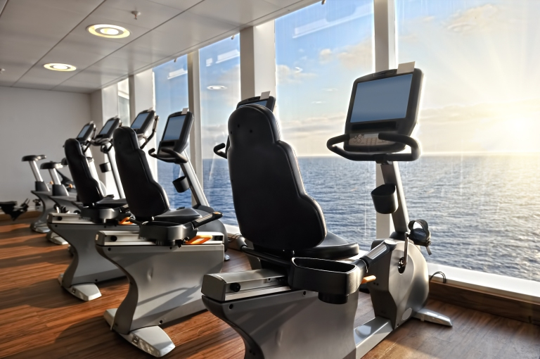 elliptical-cross-trainer-gym-on-cruise-liner-ocean-view