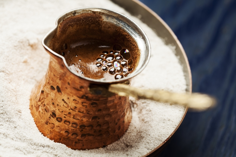 greece coffee turkish coffee.jpg