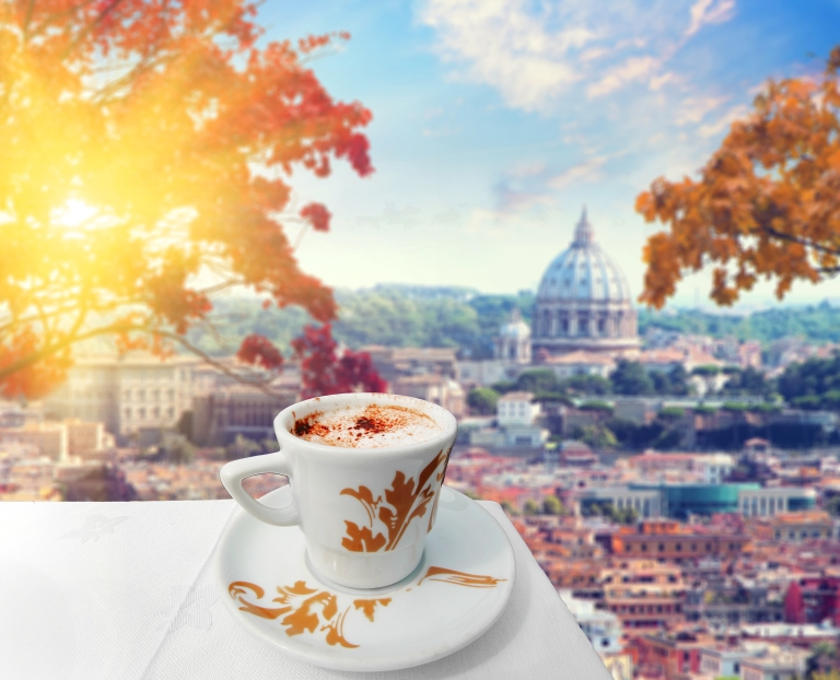 italy-rome-espresso-morning-coffee.jpg