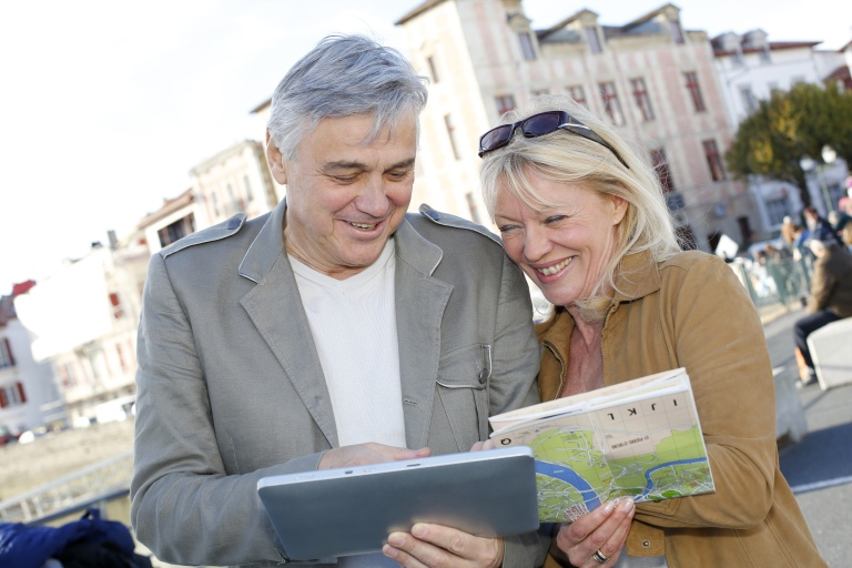 senior_couple_travel_map.jpg