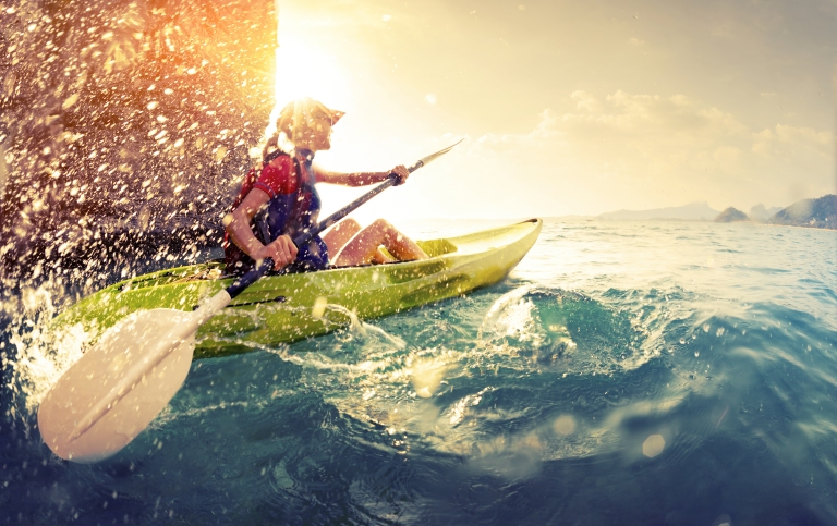 woman_kayak_outdoors_sport_water_sunny.jpg