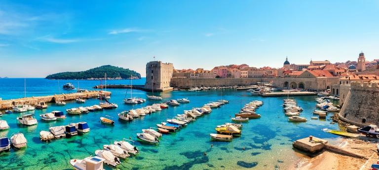 Croatia-Dubrovnik-Boats.jpg