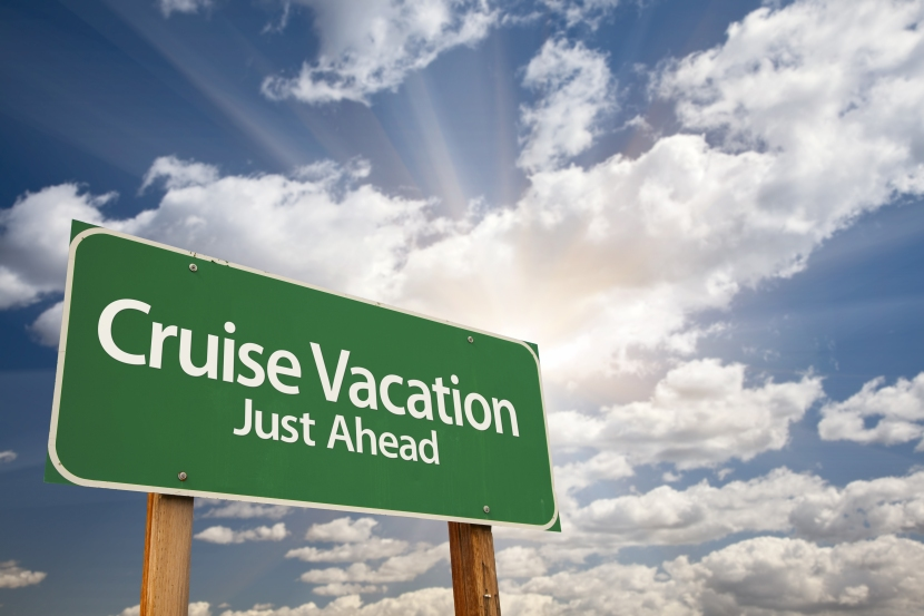 A Beginner's Guide to Choosing Your First Cruise