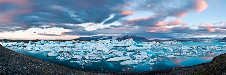 Iceland-Jokulsarlon-Glacier-Lagoon.jpg