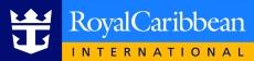 RCI_Logo_CMYK