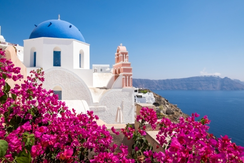 santorini_greece_dome