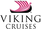 VIKING_CRUISES_4C_NOTAG