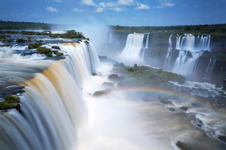 argentina-brazil-iguazu-falls-horizontal-aerial.jpg