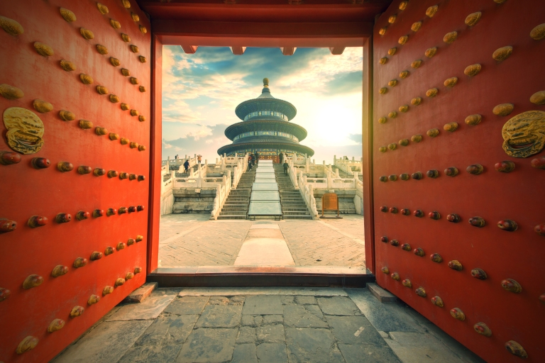 china-beijing-temple-of-heaven-horizontal.jpg