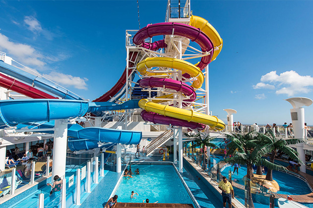 norwegian-breakaway-waterpark